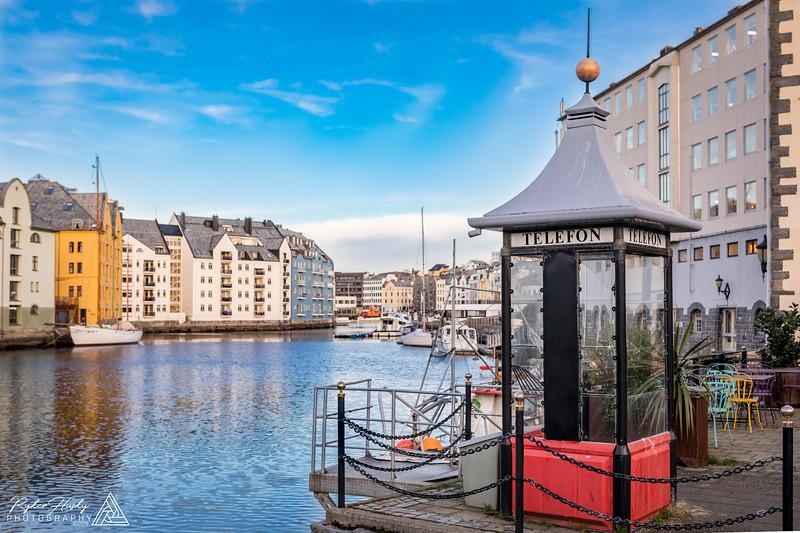 Norway 2018-34.jpg