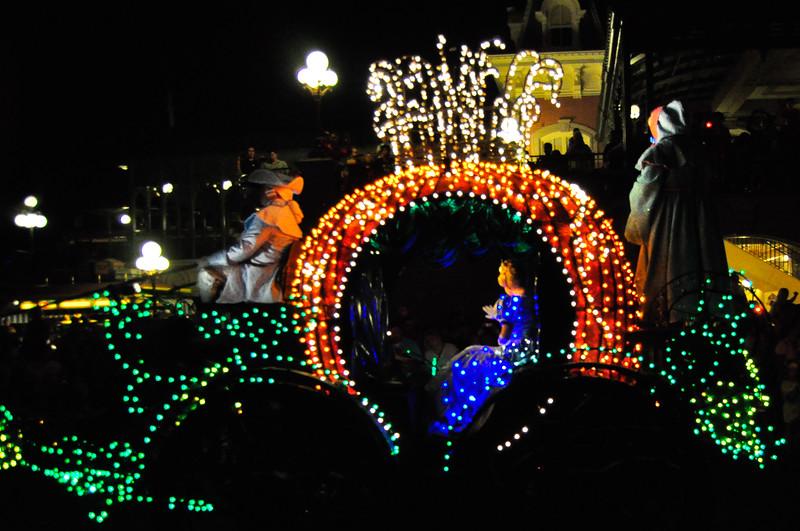 Disney-2012-0244.jpg