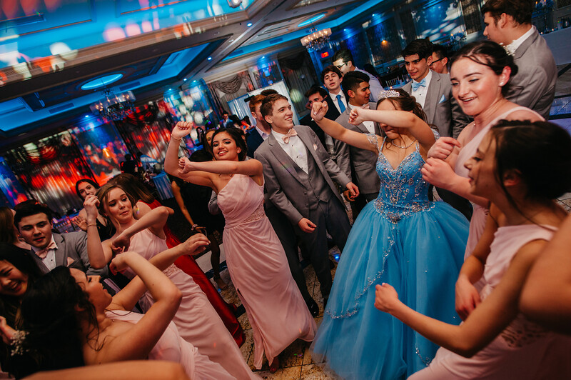 First Dance Images-534.jpg