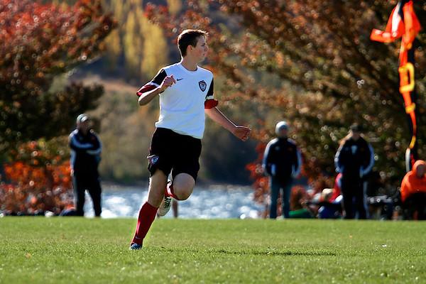 Ben Soccer (TC v Wenatchee Oct 2012)