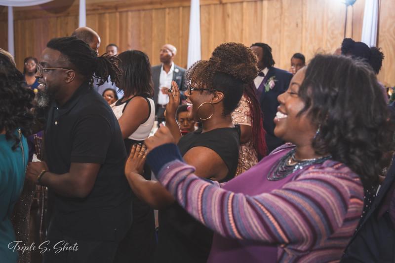 Shepard Wedding Photos-941.JPG
