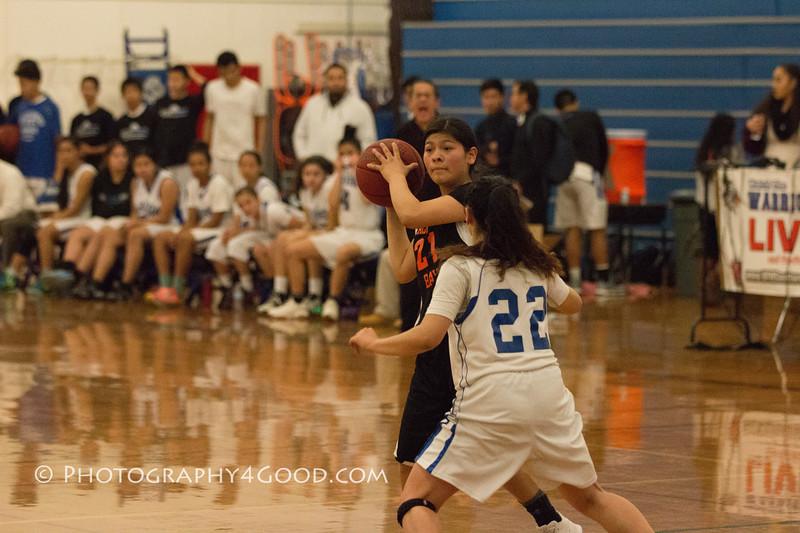 JV Girls 2017-18 Basketball-7649.jpg