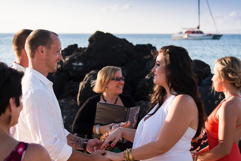Kona Wedding photos-1254McMillen & Renz Wedding 6-10.jpg
