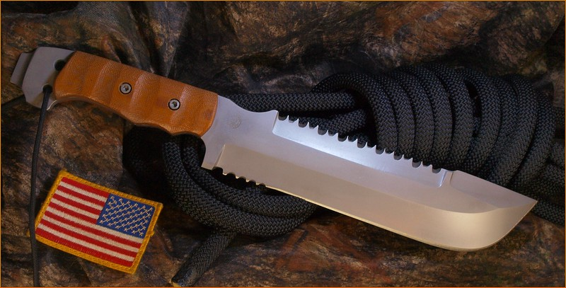 Relentless_Knives_M4_Bolo_9TF18099WP5292711_10.jpg