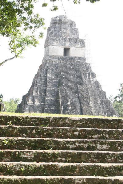 Guatemala Tikal 0 127.JPG