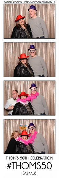 20180324_MoPoSo_Seattle_Photobooth_Number6Cider_Thoms50th-146.jpg