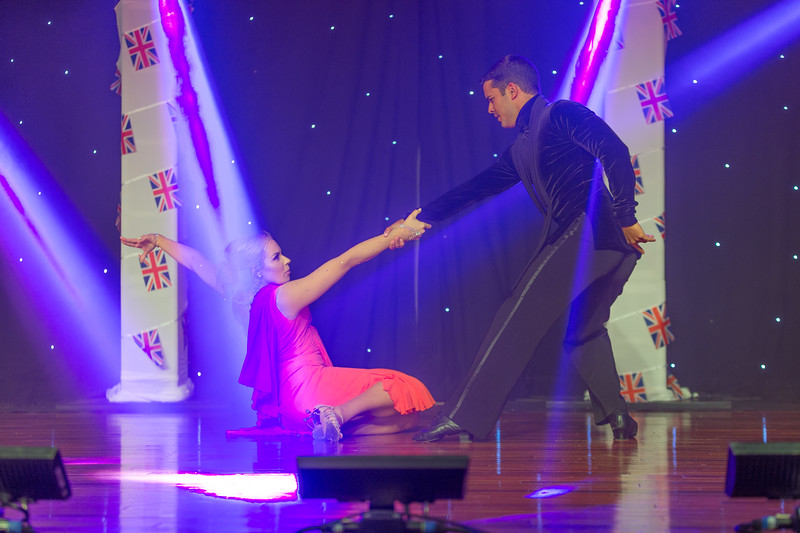 dwts 2018 dancing and stage-306