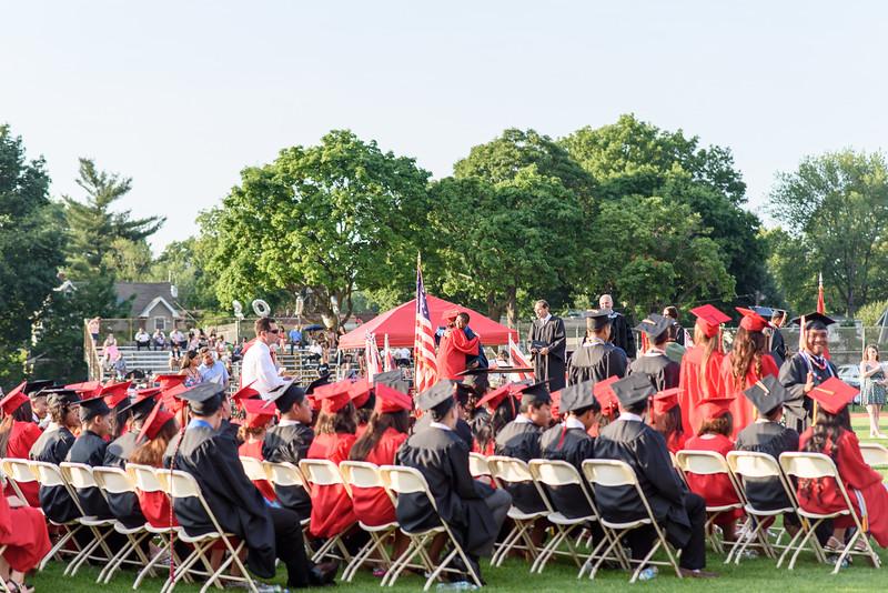 20150622-Graduation-149.jpg