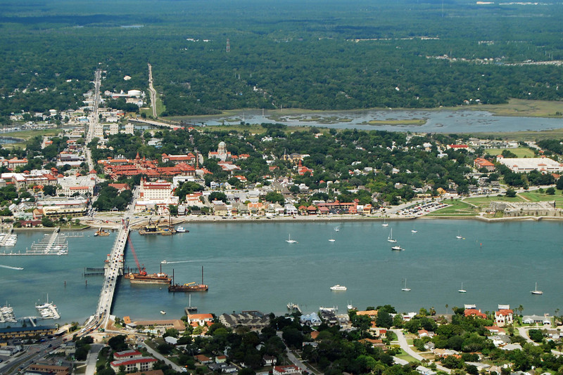 723 St Augustine from the air.jpg
