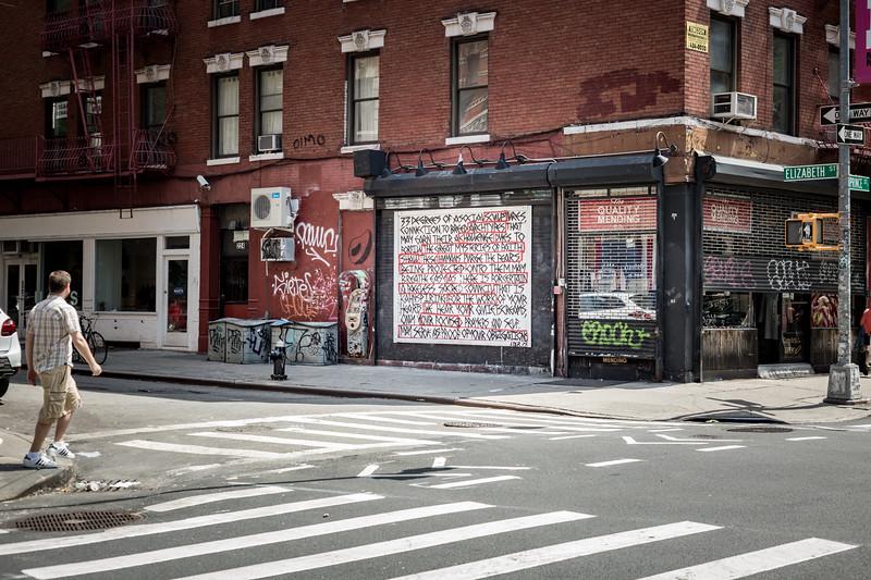 Mike Maney_NYC Weekend-157.jpg