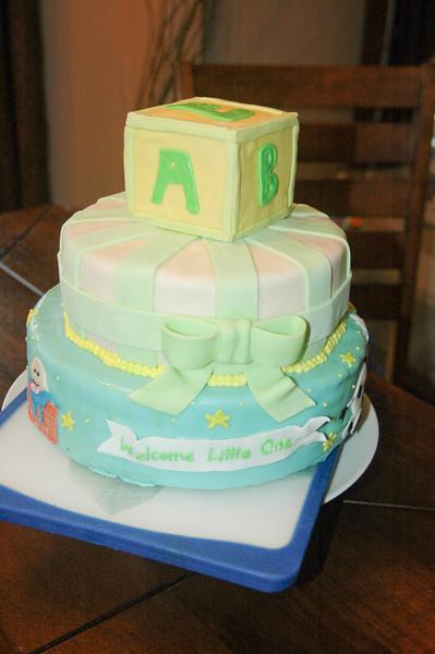 2011.04.10-Baby.Shower.Cake