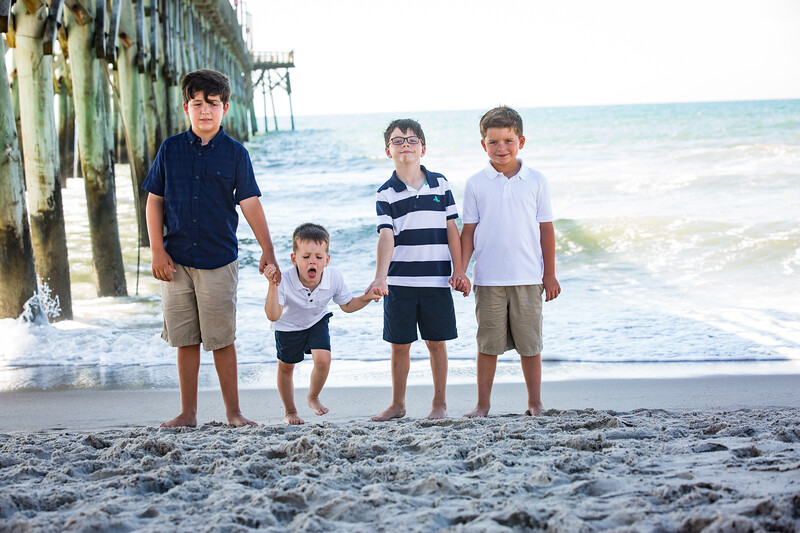 Family photography Surf City NC-308.jpg
