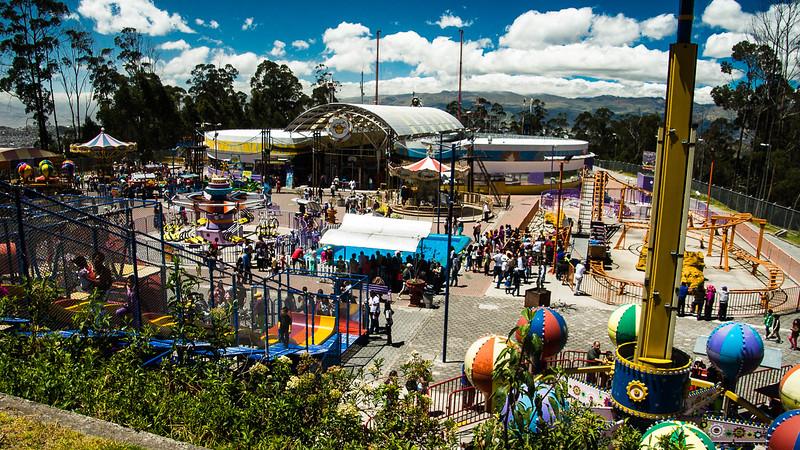 Quito-04320.jpg