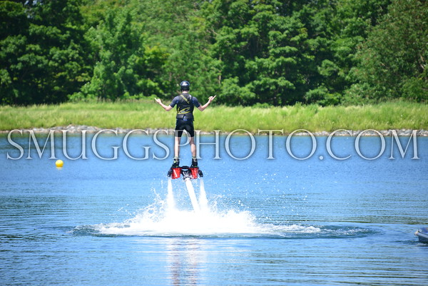 Flyboard Photos - JUNE 20