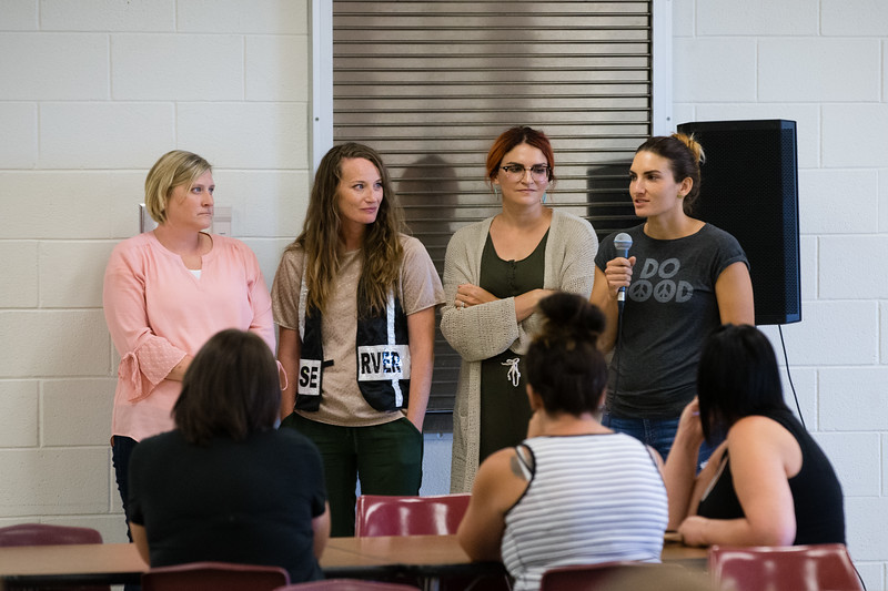 UHS Active Shooter Exercise-45.jpg