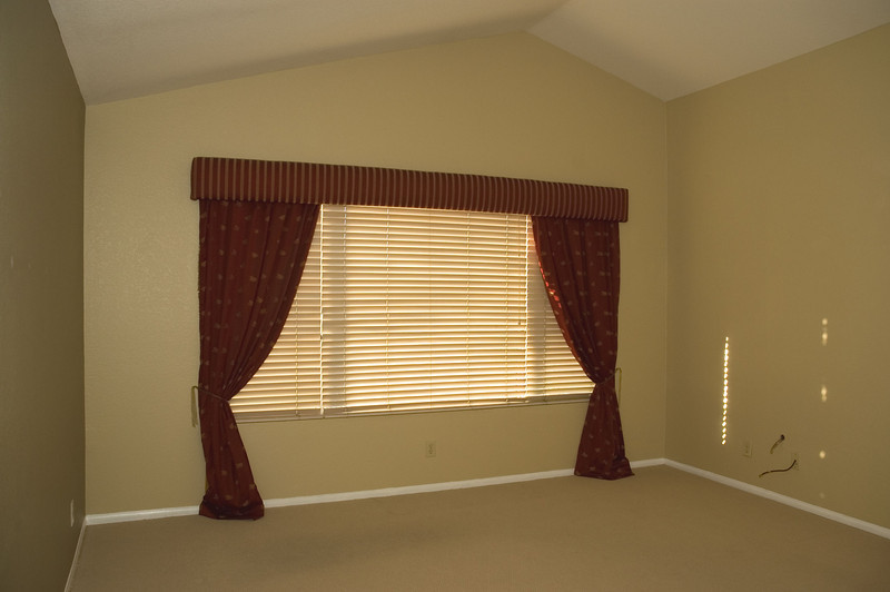 susie_10821 master bedroom am valance.jpg