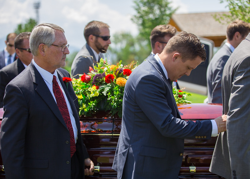 Grandpa Scott Funeral 067.jpg