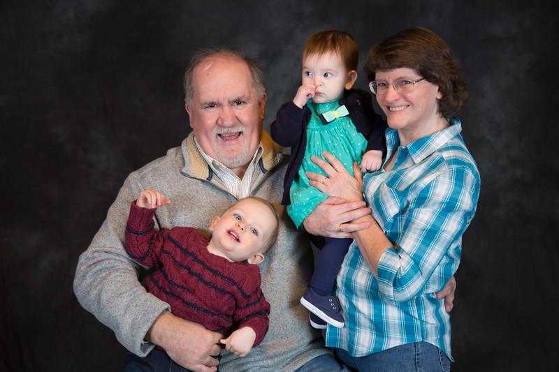 Cates_Family-6147.jpg