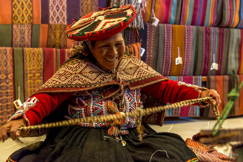 Cusco-2853.jpg