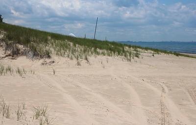 Miller Beach Indiana