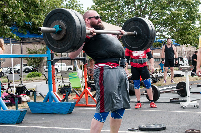 TPS Strongman 2015_Aug 2015__ERF0592.jpg