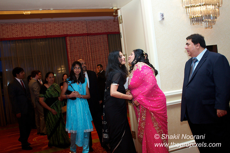 Naziya-Wedding-2013-06-08-02127.JPG