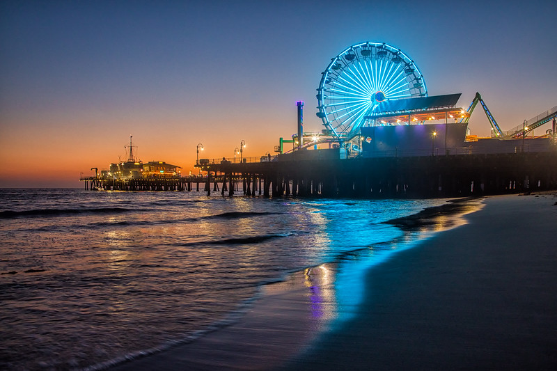 WVWS_Santa Monica-.jpg
