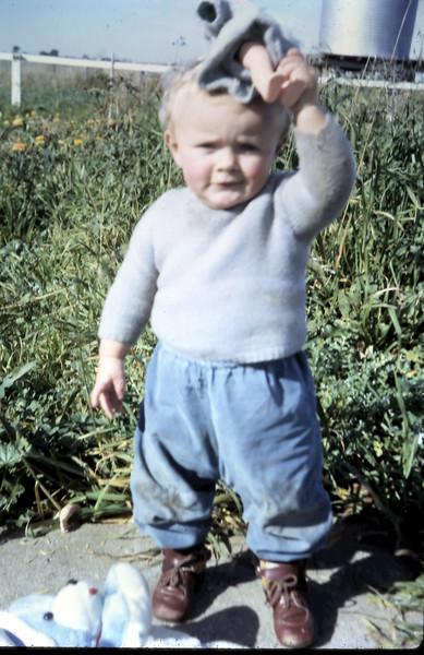 1966-8-9 (7) Susan 12 mths.JPG