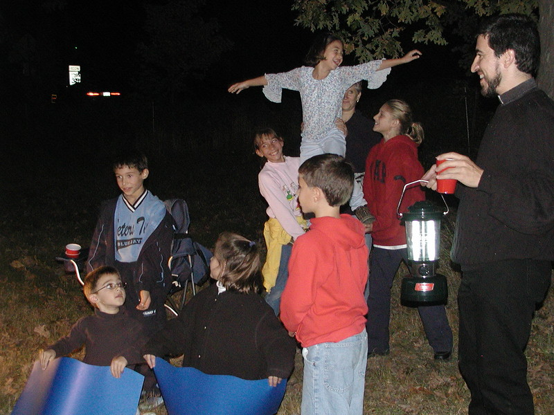 2002-10-12 HT-Youth-Family-Hayride_069.jpg