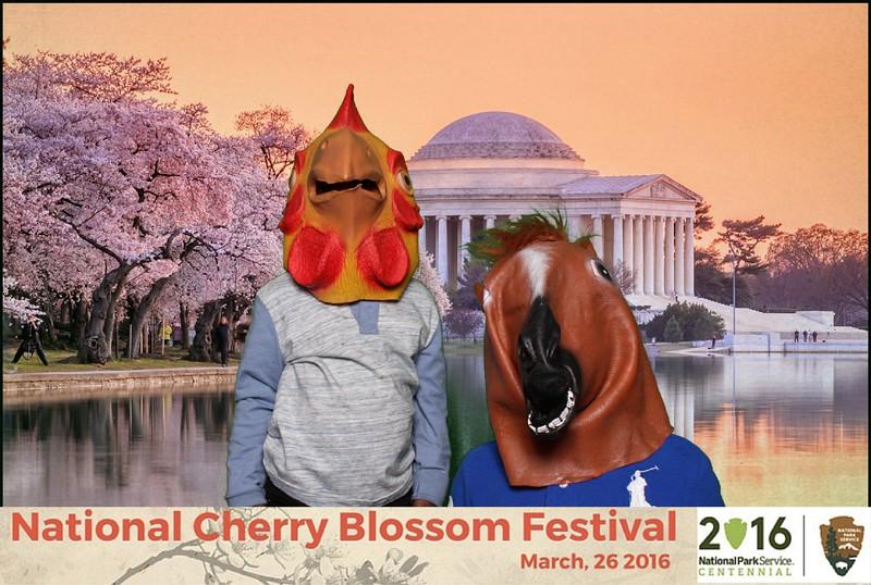 Boothie-NPS-CherryBlossom- (356).jpg