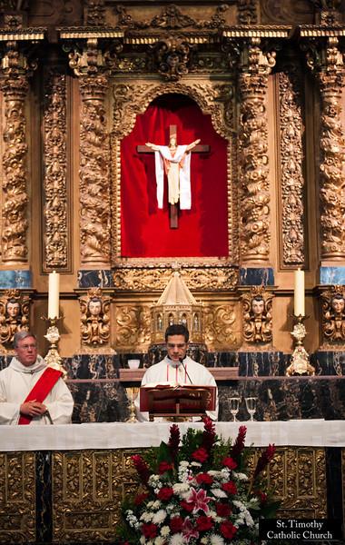 St. Timothy First Communion-266.jpg