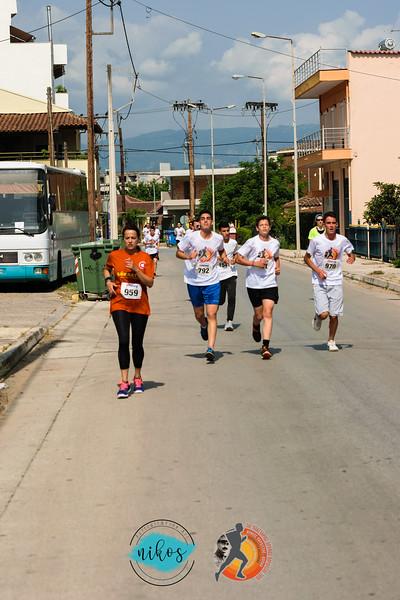 3rd Plastirios Dromos - Dromeis 5 km-83.jpg