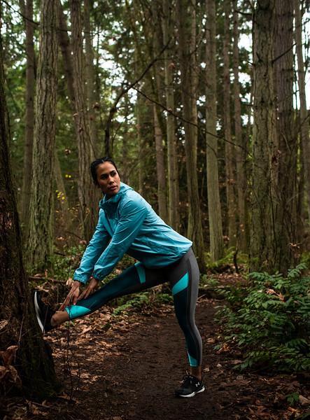 2019-1218 Samantha Fitness Test - GMD1016.jpg