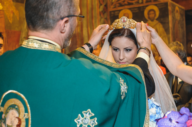 Andreea-biserica-18-October-2014-Nunta--LD2_7674Liviu-Dumitru.jpg