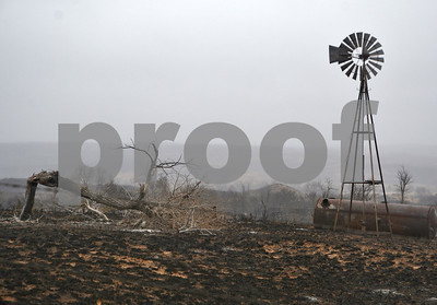 ag-loss-from-panhandle-wildfires-estimated-at-21-million
