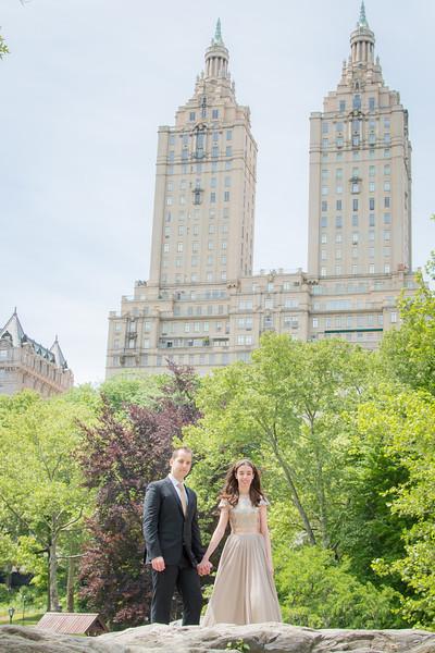 Ismael & Aida - Central Park Wedding-183.jpg