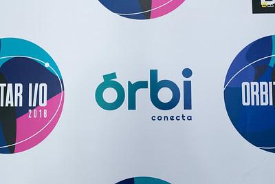 maio.10 - Orbitar 2018/01