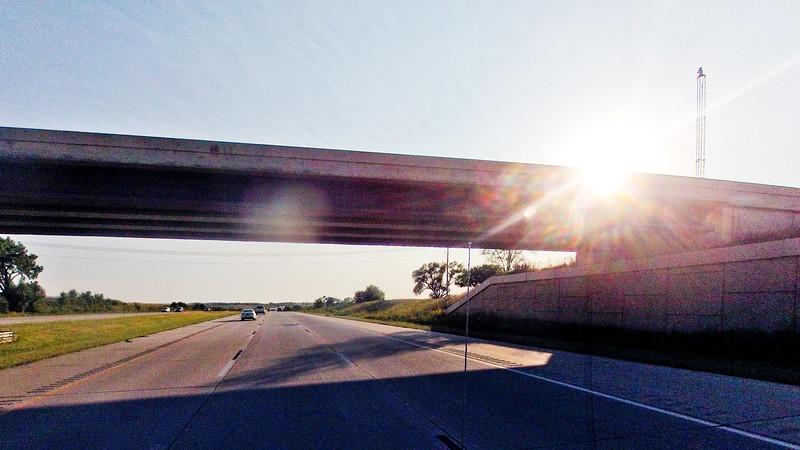 AS3 I-80 Sep 3 2019 Iowa And Nabraska GoPro 3DVR PRT033D_L0599.jpg