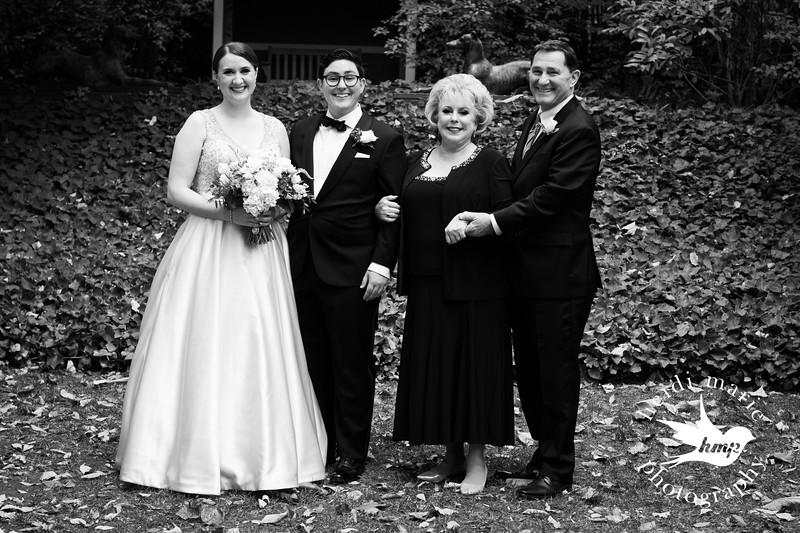 H&B_Wedding-297.jpg