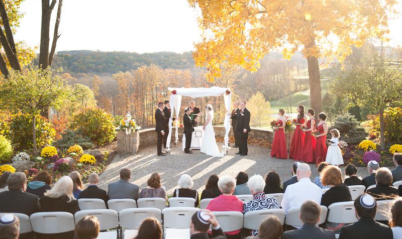 ceremony-109.jpg