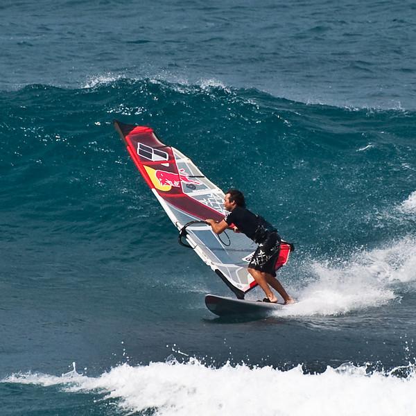 Windsurfing(_DSC4464).jpg