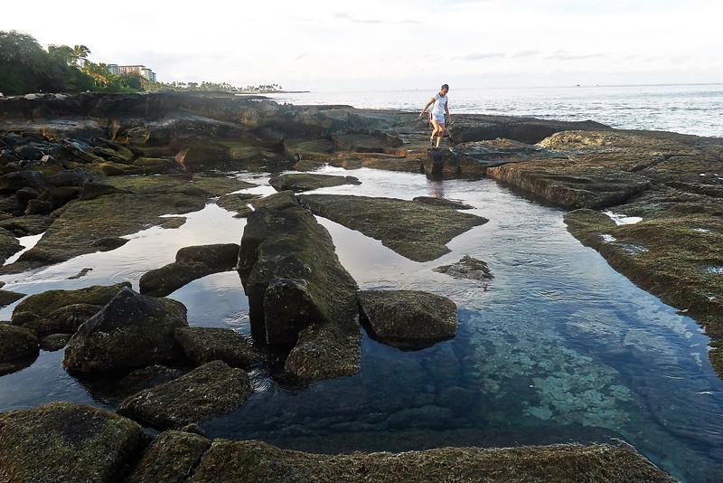 Hawaii_IMG_2092.jpg