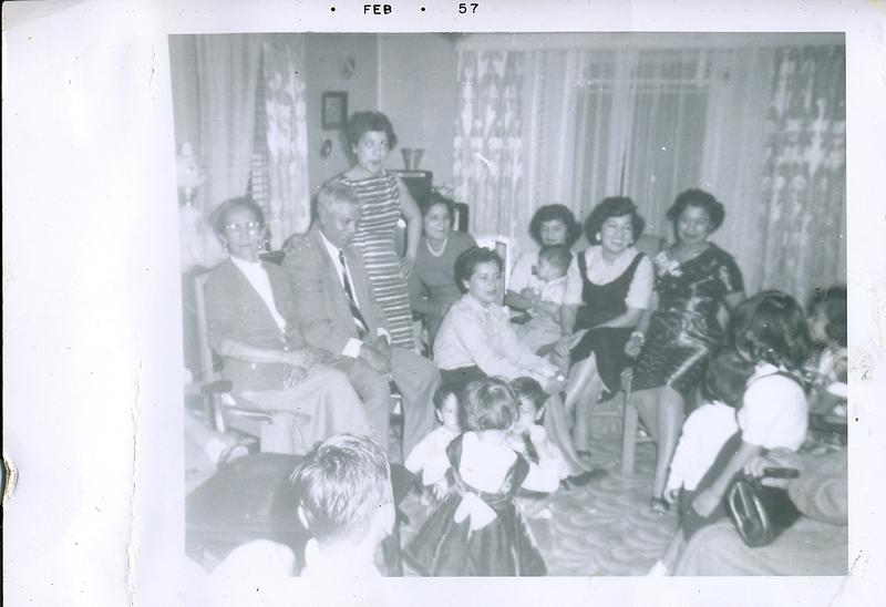 1957-02-grandma-n-grandpa-reyes-n-family1.png