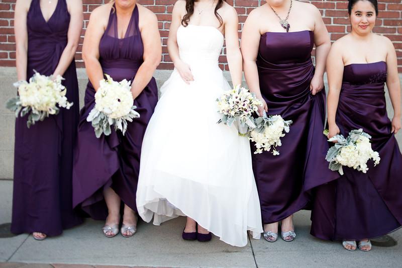 20130105-wed-party-54.jpg