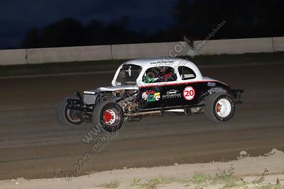09/06/19 Can-Am Speedway