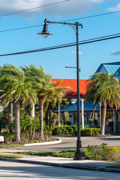 Spring City - Florida - 2019-108.jpg