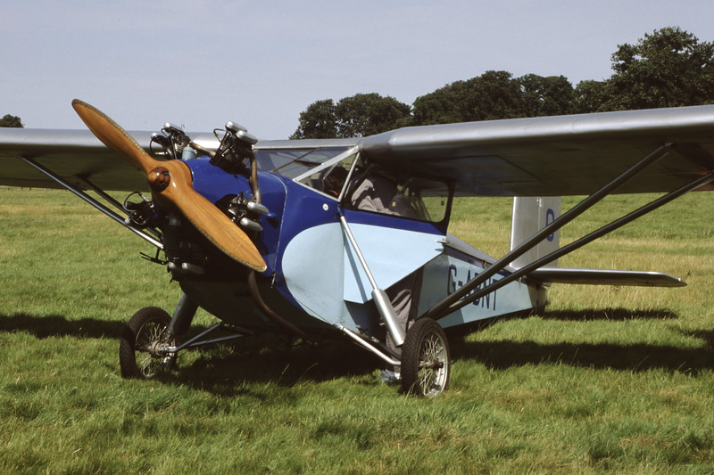 G-ABNT-CivilianCAC1Coupe-Private-Woburn-1998-08-15-FI-25-KBVPCollection.jpg