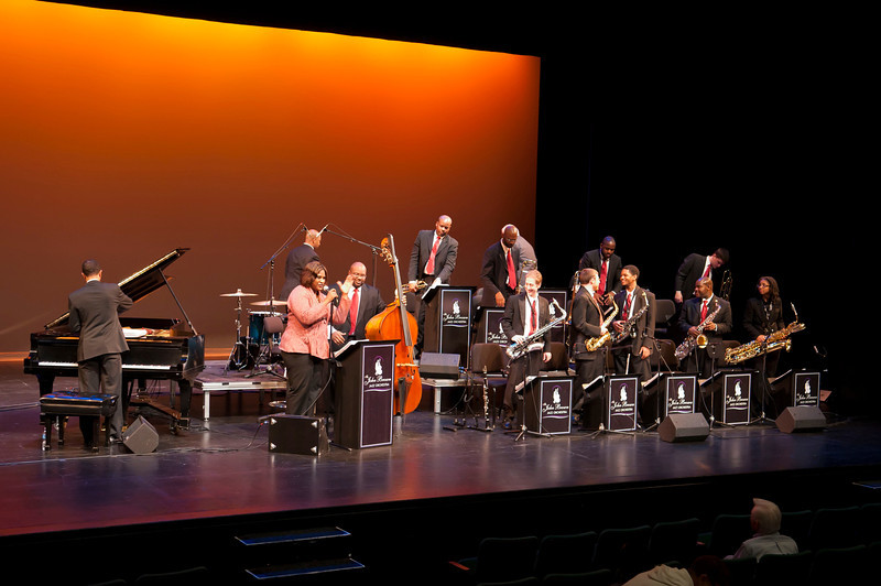 The Jazz Diva Presents-A Youth Concert 'A Tour Of Jazz' With John Brown Big Band 3-31-12  055.jpg