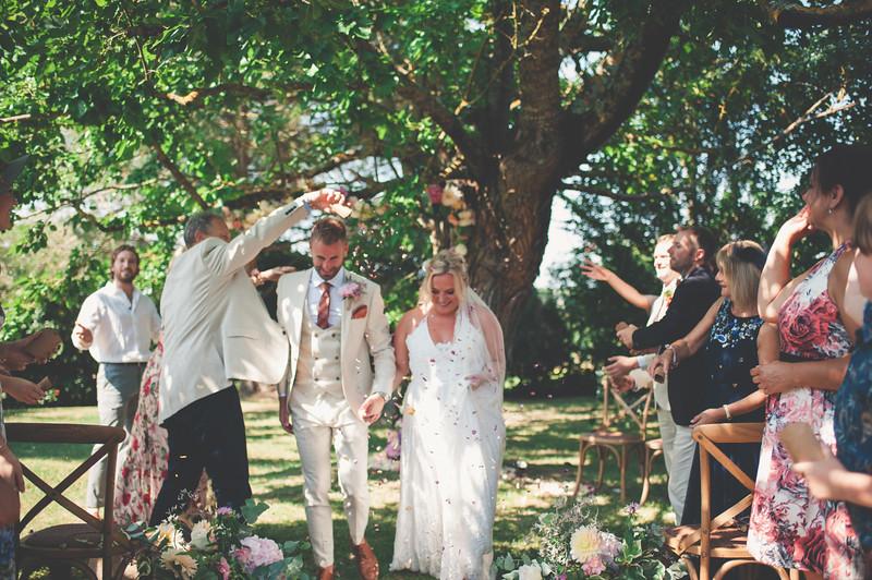 Awardweddings.fr_Amanda & Jack's French Wedding_0327.jpg