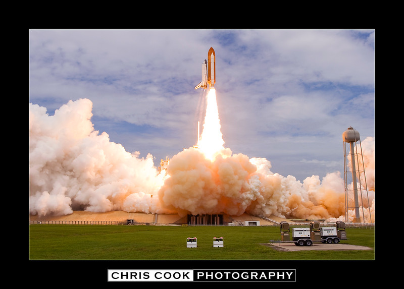 STS-135-launch2.jpg